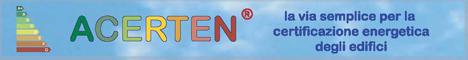 http://www.acerten.it