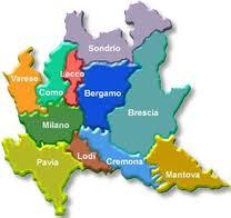 Certificazione Energetica regione Lombardia